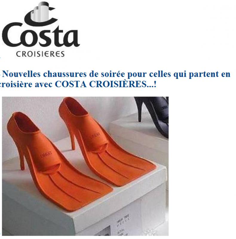 Naufrage du Costa Concordia, dérive du Costa Allegra, la série noire de COSTA !!! - Page 10 929583Capturecosta