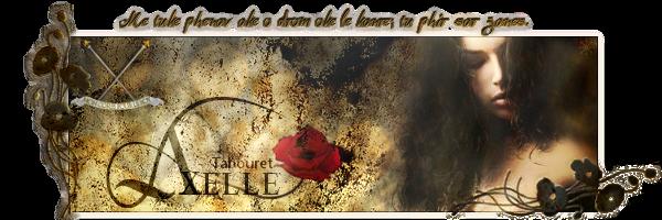 Axelle Tabouret 929898BannAxelle12
