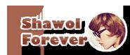 Ultime Admin ~ Shawol forever