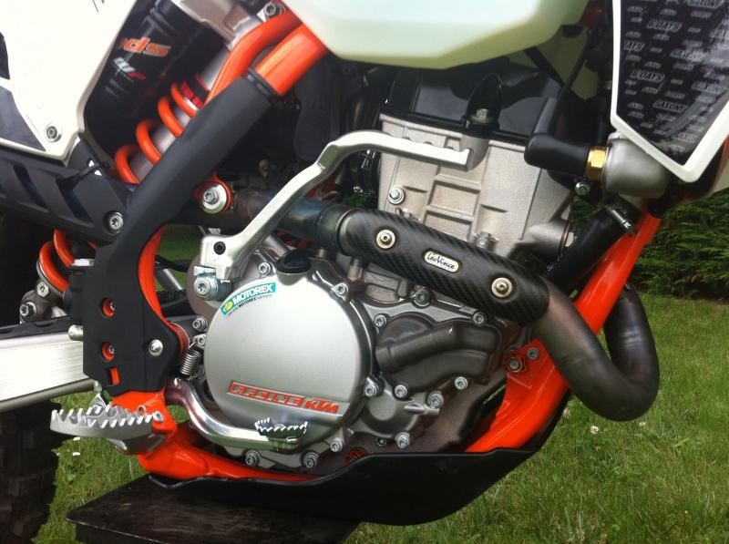 KTM 2013 exc-f 250 sixdays 930151IMG1264