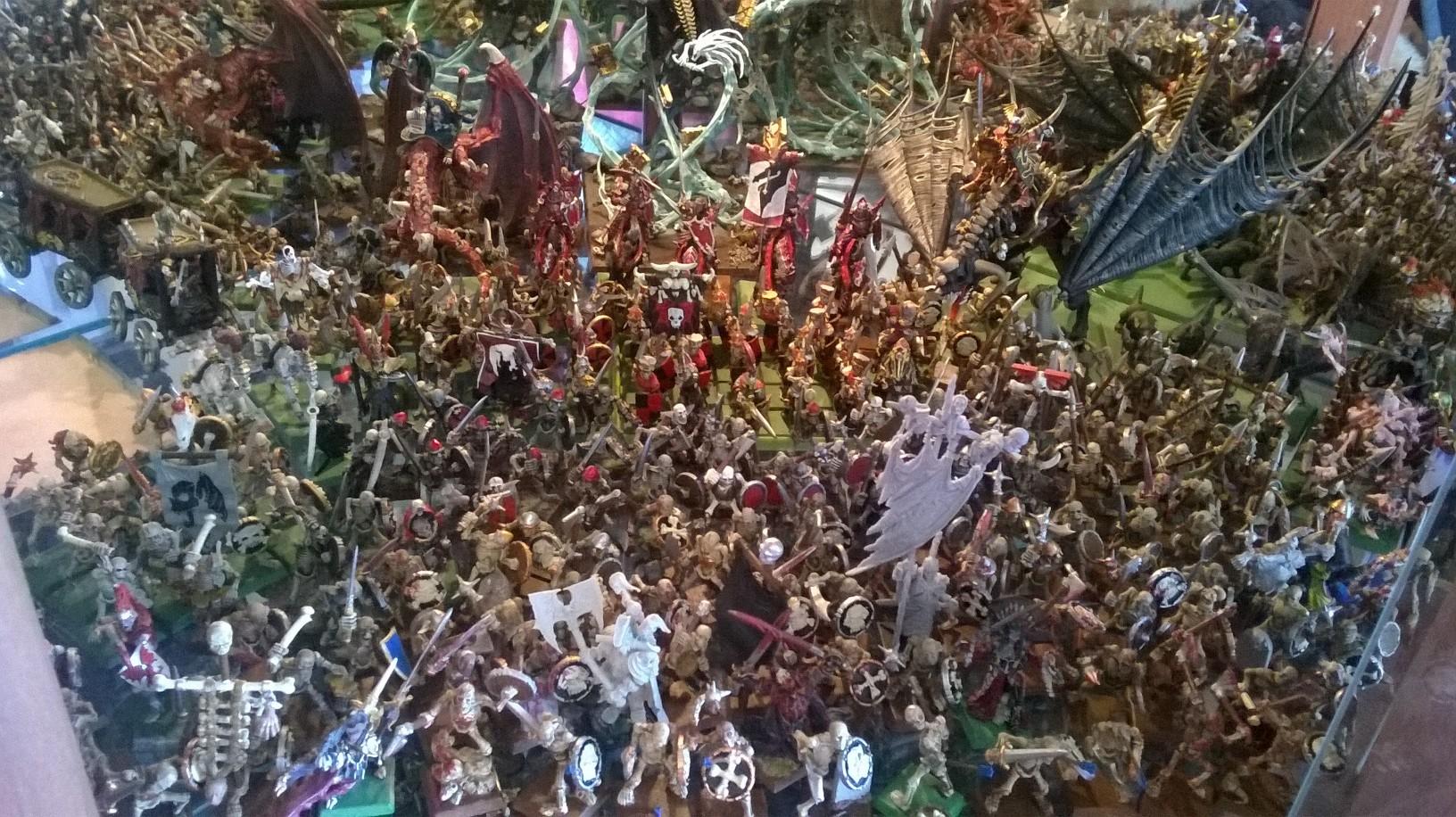 Les Armées de Nico. (Battle & 40K) 930223WP20150820010