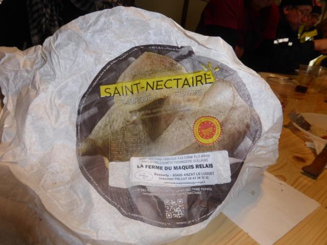 """Millevaches Authentic : 4 eme edition d'une hivernale """"magnific"""" ! 930533selmv33"""