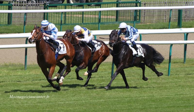 Photos Chantilly 6-05-2016 9308815J6A0747