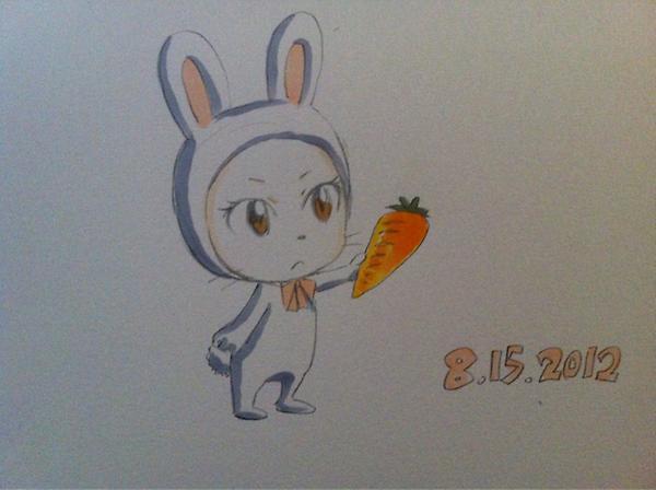 Les dessins de Mashima-Sensei ! :D 930894A0UofMiCYAA7WQP