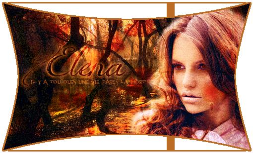 Istheria - Le monde oublié 930984elena2