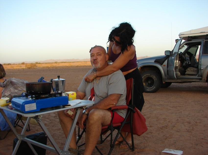 retour maroc 2012 - Page 2 931016111