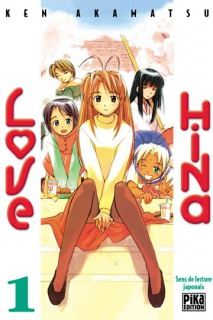 [MANGA/ANIME] Love Hina 931177lovehina01