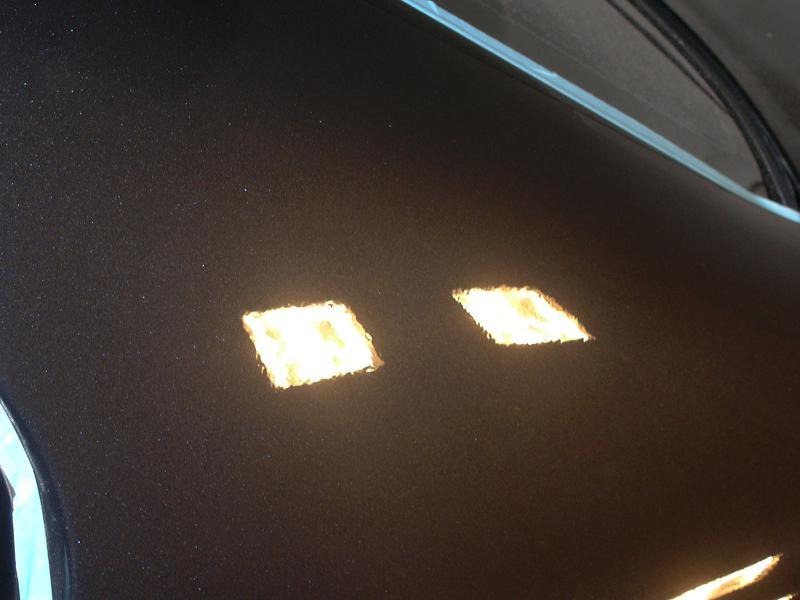 [BMW 530 d E39] Renaissance d'un Cosmos Schwarz Metallic 931351P1010011