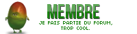 ** Membre **