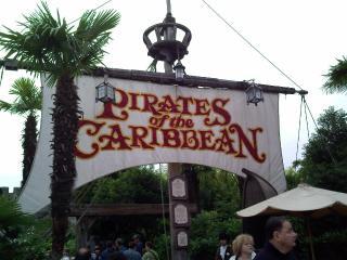[17 Août 2010] Les 2 parcs Disney ! Ouverture d'RC Racer et Crush avec 0 minutes d'attentes à 18h ! 931510IMG133