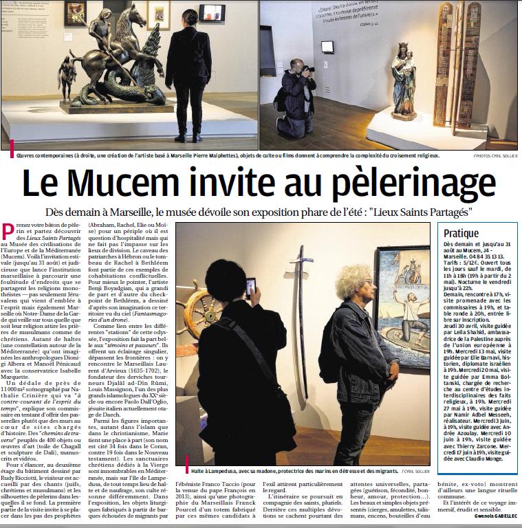 PATRIMOINE DE LA MEDITERRANEE - Page 14 9317107740