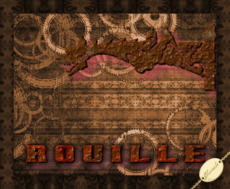 Effet rouille(Psp) - Page 2 932012rouille2marieclo