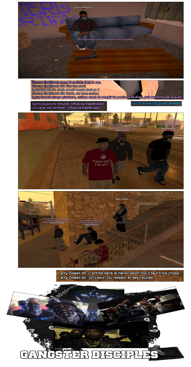 Screenshots & Vidéos - Page 3 932152Sanstitre5