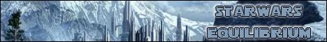 Proposition de partenariat avec Star Wars Equilibrium 932259468602