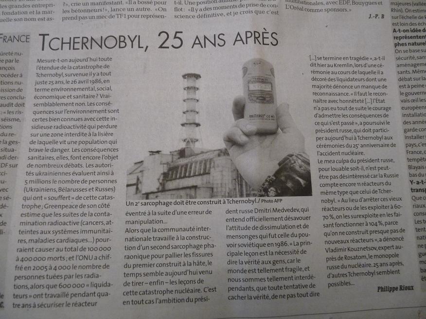 ENERGIES ECOLOGIQUES ET POURQUOI PAS ??? - Page 2 932304P1160384