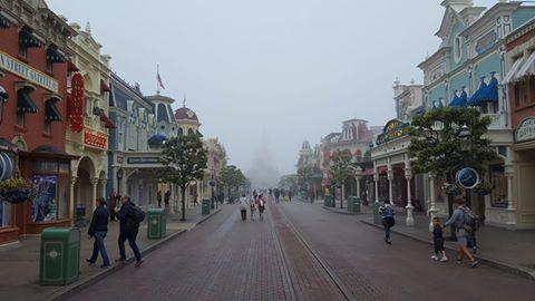 Main Street U.S.A. en photos - Page 5 9323702176659716710093395852282517295802791848906n