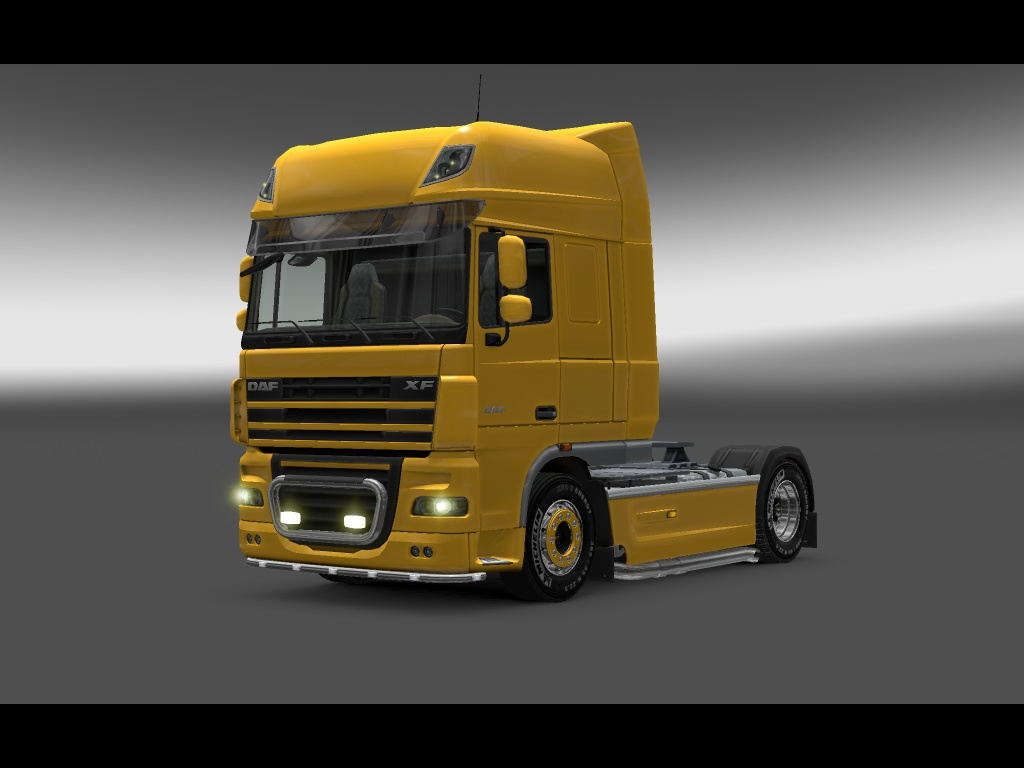 ETS2 - On the road 4 et extension Russie - Page 4 932602ets200016