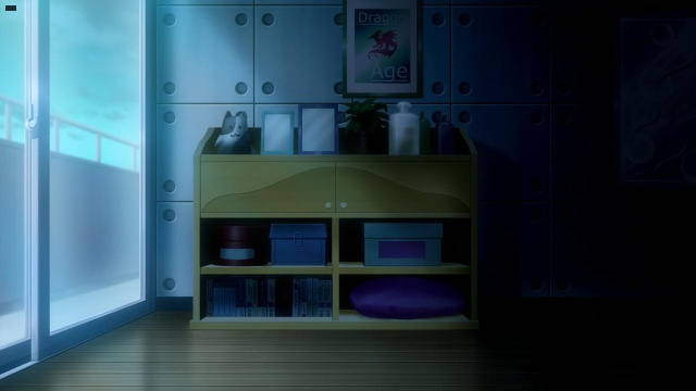 [2.0] Caméos et clins d'oeil dans les anime et mangas!  - Page 6 932794HatsuyukiAFFTWToLoveRuDarkness11BD10bit1280x7207B3C51E7mkvsnapshot114620130703194413