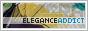 eleganceaddict forum