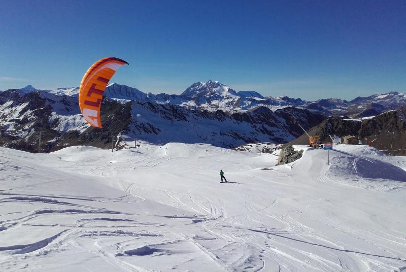 11 novembre, Glacier du Pisaillas / Col de l'iseran 933207pisaillas11nov