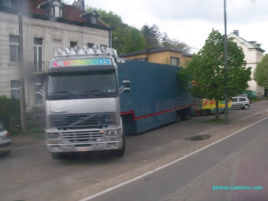 Les Camions des forains - Page 2 933266photoscamions7mai2012219Copier