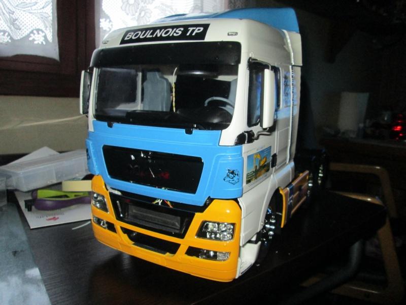 camion man 6x4 933527IMG1898