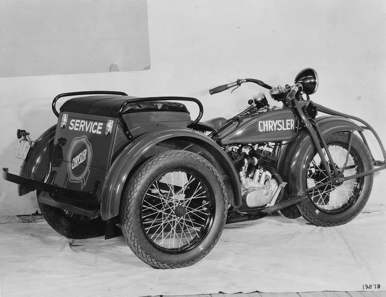 Les vieilles Harley....(ante 84) par Forum Passion-Harley - Page 20 933619hd13278gvi
