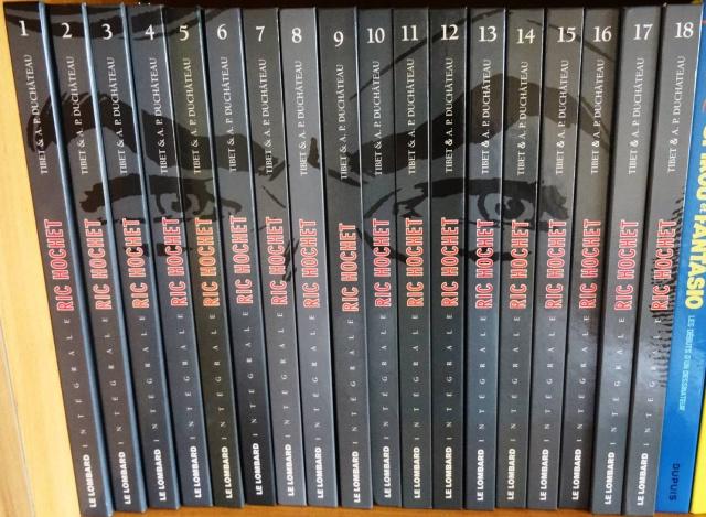 Mes dernières acquisitions Astérix - Page 6 933667livres2