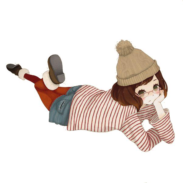 Render anime girl 933759coldbychelaazambujad7e8qpz