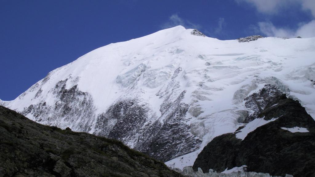 Matthéo au pays du mont blanc 93379112refduniddaigle13