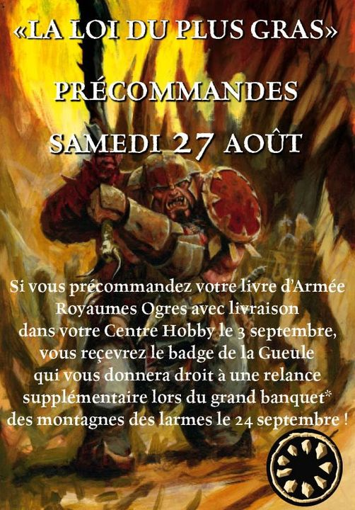 News Warhammer Battle 933858Laloiduplusgras