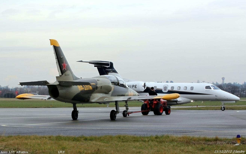 Humour aéronautique 933916RA3311K