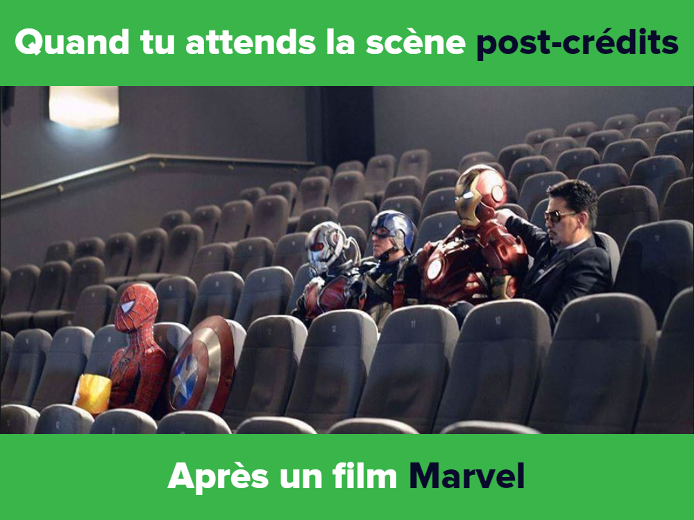 Informations diverses sur Marvel... - Page 7 934572222184511535941416484035206071132023471102o