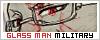 Logo débile 934695logosdbilesmiles