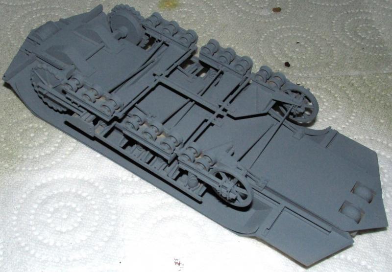 [Panther2010] St Chamond Takom 1/35 935021IMG0911
