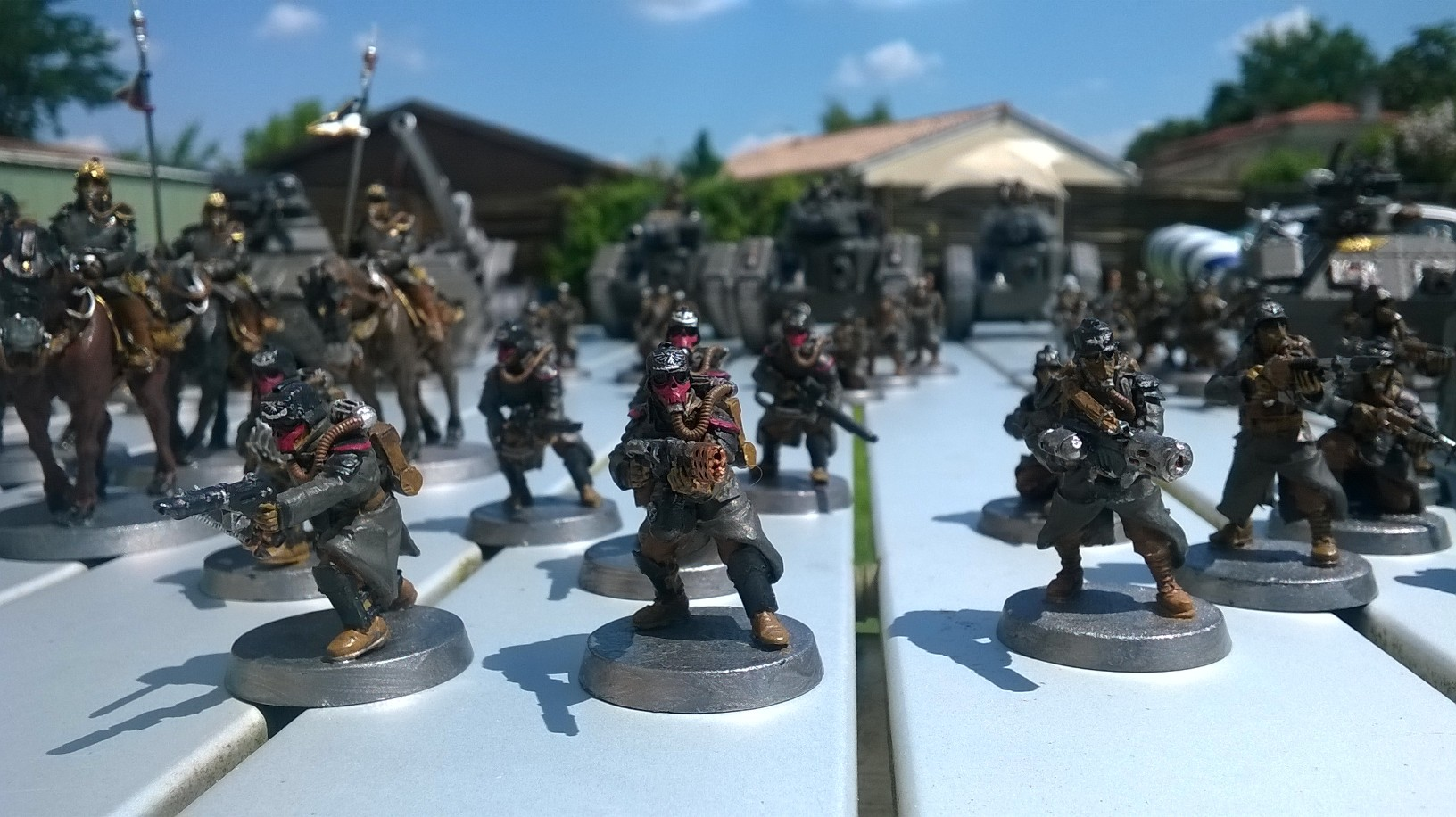 Death Korps of Krieg de Nico. ! 935187WP20140727054