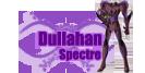 Spectre du Dullahan | Modérateur