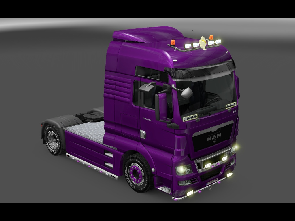 ETS2 - On the road 4 et extension Russie - Page 4 935716ets200024
