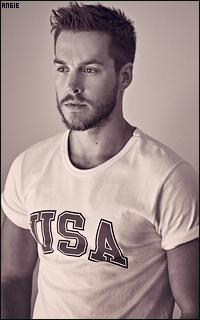 Liam Gremlins