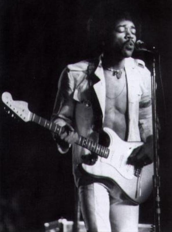 The New York Rock Festival (Singer Bowl, Flushing Meadow Park) : 23 août 1968 93574319680823NYSinger57