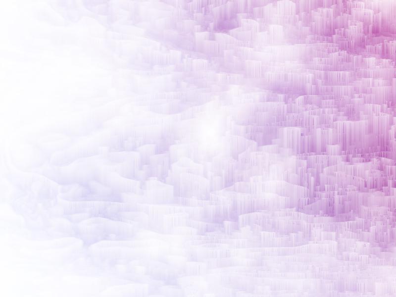 Textures. ♪ 936086901