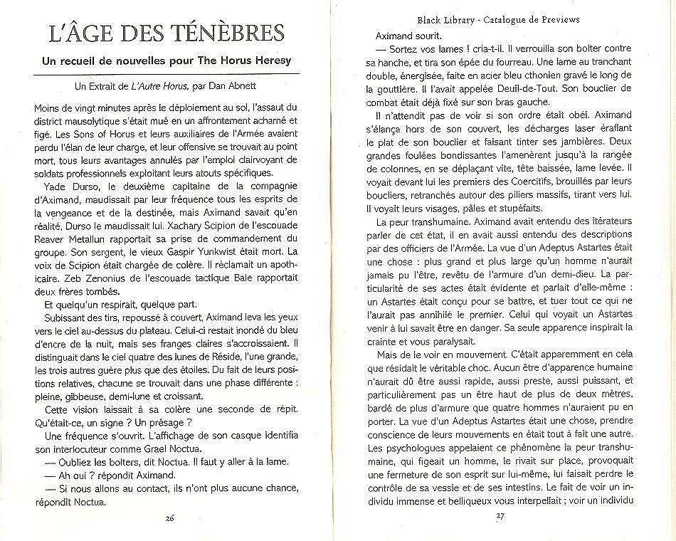 L'Age des Ténèbres - Page 3 936094age1