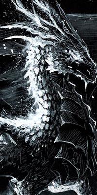 Galerie d'avatars : dragons 936099dragon1