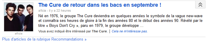 Le Nouvel Album - Page 2 936138cure