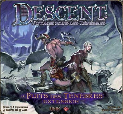 Loisirs et passe-temps 936217descentextension1