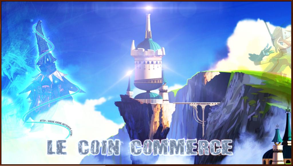Mes montages Photoshop 936341LecoincommercepourPhire