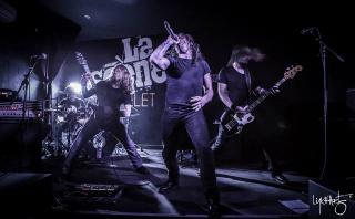 16.04 - Seide+WelicoRuss+Baldrs Draumar+Funeral Dawn @ Paris 936377funeraldawn