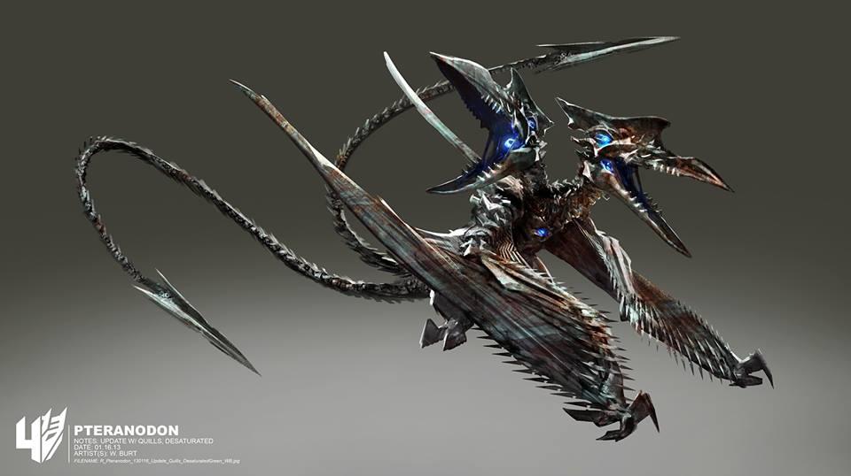 Concept Art des Transformers dans les Films Transformers - Page 3 93640910407920102034127768942374219037048264512399n1404119042