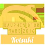 Dauphin d'or !  - Page 3 9365301456764002kotsu