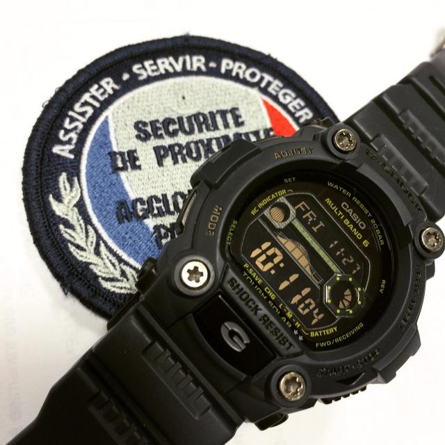 Votre montre du jour - Page 18 936876CasioGw7900